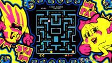 Imagen 5 de Arcade Game Series: Ms. Pac-Man