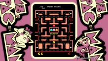 Imagen 6 de Arcade Game Series: Ms. Pac-Man