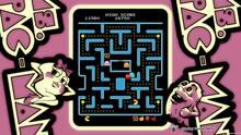 Imagen 9 de Arcade Game Series: Ms. Pac-Man