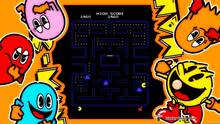 Imagen 4 de Arcade Game Series: Pac-Man