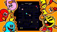 Imagen 6 de Arcade Game Series: Pac-Man