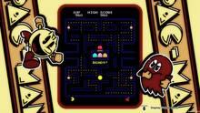 Imagen 7 de Arcade Game Series: Pac-Man