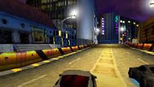 Pantalla Need for Speed Underground 2