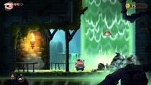 Imagen 20 de Monster Boy and the Cursed Kingdom