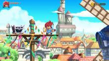 Imagen 21 de Monster Boy and the Cursed Kingdom