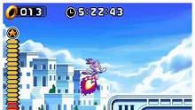 Imagen 17 de Sonic Rush