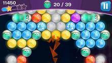 Imagen 3 de Inside Out: Thought Bubbles