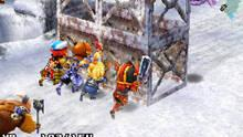 Imagen 57 de Final Fantasy: Crystal Chronicles - Ring of Fates