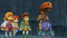 Imagen 52 de Final Fantasy: Crystal Chronicles - Ring of Fates