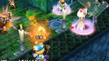 Imagen 51 de Final Fantasy: Crystal Chronicles - Ring of Fates