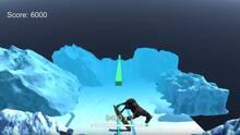 Imagen 7 de Snow Horse