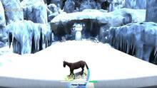 Imagen 10 de Snow Horse