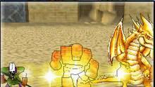 Imagen 90 de Dragon Quest Monsters: Joker