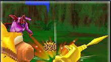 Imagen 89 de Dragon Quest Monsters: Joker
