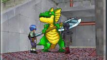 Imagen 88 de Dragon Quest Monsters: Joker