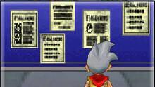 Imagen 87 de Dragon Quest Monsters: Joker