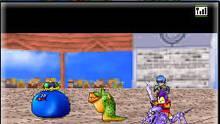 Imagen 86 de Dragon Quest Monsters: Joker