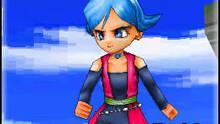 Imagen 84 de Dragon Quest Monsters: Joker