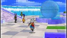 Imagen 83 de Dragon Quest Monsters: Joker