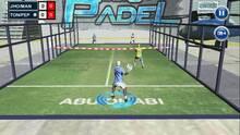 Imagen 2 de Heroes of Padel