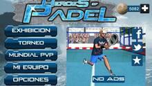 Imagen 3 de Heroes of Padel