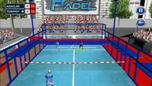 Imagen 4 de Heroes of Padel