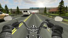 Imagen 1 de Traffic Rider
