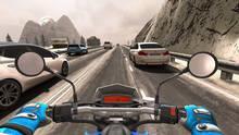 Imagen 2 de Traffic Rider