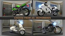 Imagen 5 de Traffic Rider