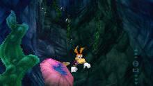 Imagen Rayman DS