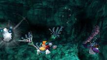 Pantalla Rayman DS