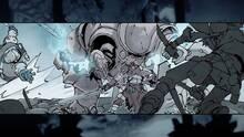 Imagen 52 de Battle Chasers: Nightwar