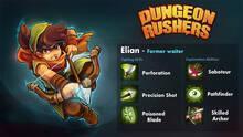 Imagen 30 de Dungeon Rushers