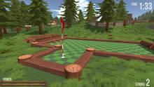 Imagen 6 de Golf With Friends
