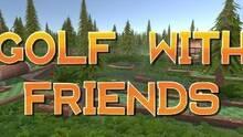 Imagen 7 de Golf With Friends