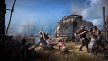 Imagen 103 de Assassin's Creed Origins