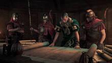 Imagen 104 de Assassin's Creed Origins
