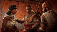 Imagen 108 de Assassin's Creed Origins