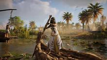 Imagen 111 de Assassin's Creed Origins