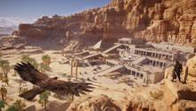 Imagen 115 de Assassin's Creed Origins