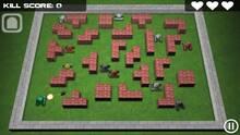 Imagen 2 de Tank Hero