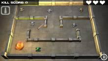 Imagen 3 de Tank Hero