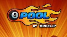 Imagen 1 de 8 Ball Pool