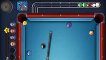 Imagen 2 de 8 Ball Pool
