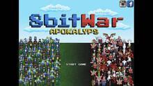 Imagen 1 de 8bitWar: Apokalyps