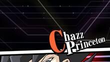 Imagen 20 de Yu-Gi-Oh! Duel Links