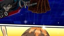 Imagen 22 de Yu-Gi-Oh! Duel Links