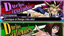 Imagen 14 de Yu-Gi-Oh! Duel Links