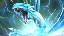 Imagen 16 de Yu-Gi-Oh! Duel Links