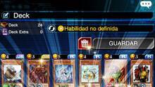 Imagen 17 de Yu-Gi-Oh! Duel Links